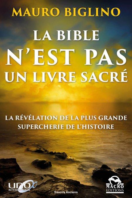 la-bible-n-est-pas-un-livre-sacre_5715