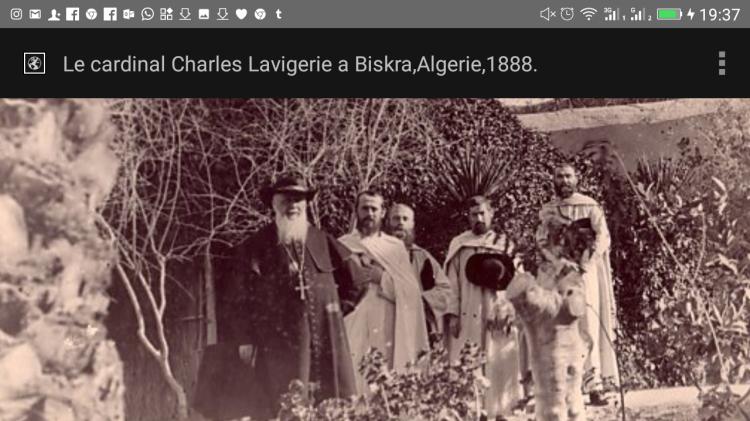 Screenshot_20180129-193800.png