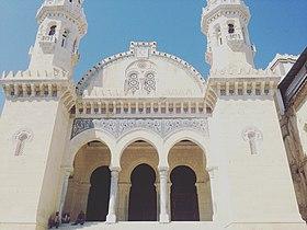 280px-Kechawa_mosque