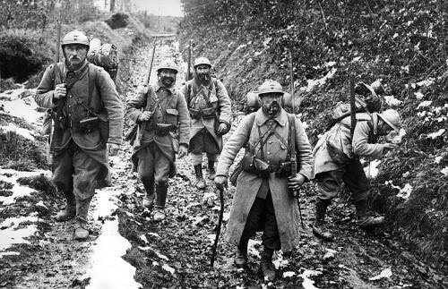 guerre-14-181.jpg