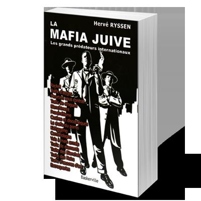 mafiapng-5645647-34b6a