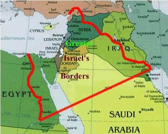 ob_740a97_grand-israel