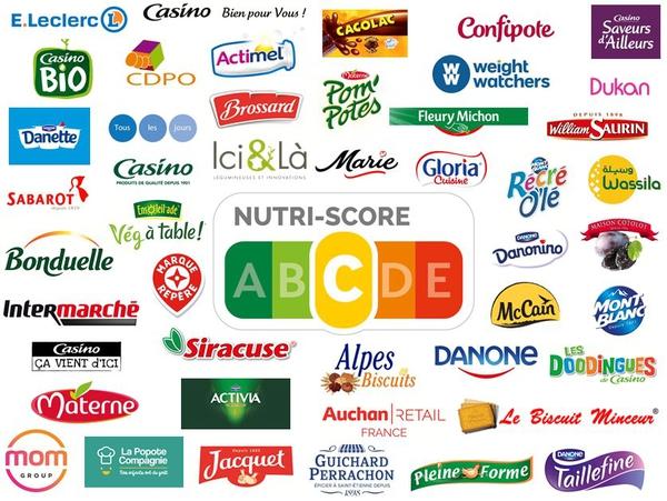 logos_entreprises_nutriscore_large