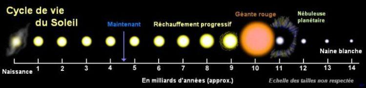 Vie-du-soleil-768x185