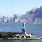 11 septembre 2001 : Missing Links | Chaînons manquants [Vidéos]